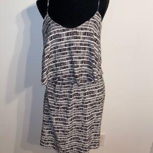 Old Navy Dresses - Black & White Old Navy Summer Dress